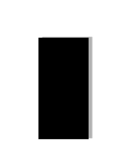 different design kreidetafeln magnetisch. Black Bedroom Furniture Sets. Home Design Ideas