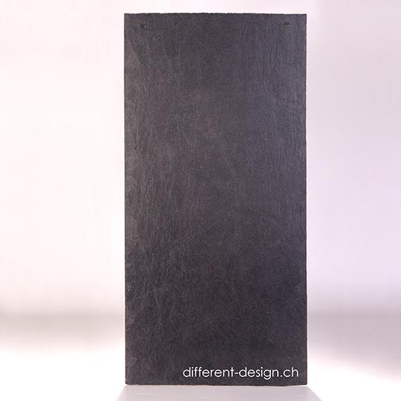 different design schiefertafeln ohne beschriftung. Black Bedroom Furniture Sets. Home Design Ideas